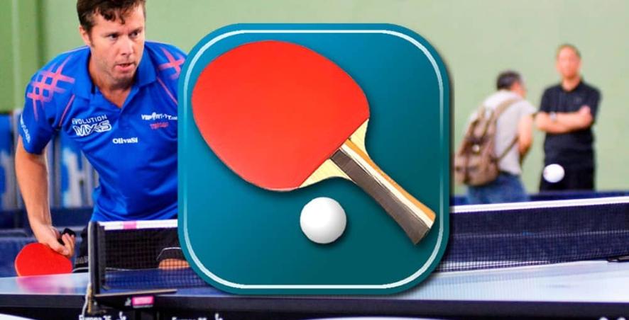 стратегия ставка настольный теннис